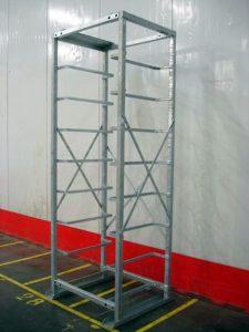 casiers-foncets-2