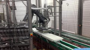 demoulage-hesov-robot