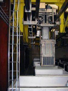 ligne-traitement-surfaces-automatisee-3