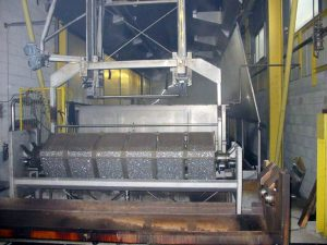 ligne-traitement-surfaces-automatisee-4