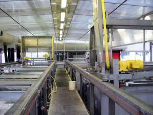 ligne-traitement-surfaces-automatisee-8