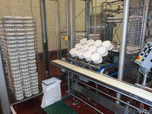 110511-depileur-installation 007